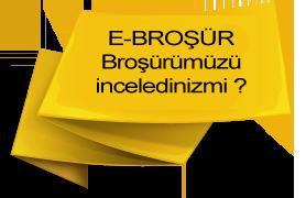 e-brosur
